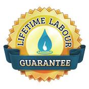 quality strata plumbing