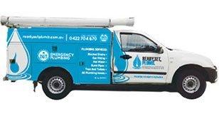 sydney-plumber-ready-set-plumb