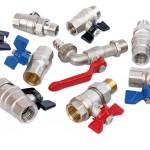 Most Expensive Plumbing Repairs
