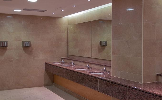 commercial-plumbing-1